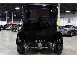 Picture of '26 Model T - JL2Y