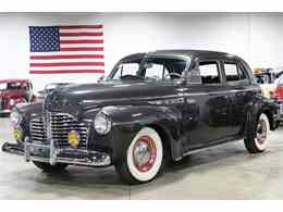 Picture of 1941 Buick Super Offered by GR Auto Gallery - JL30
