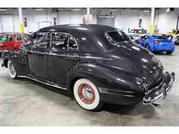 Picture of 1941 Buick Super located in Michigan - $20,900.00 Offered by GR Auto Gallery - JL30
