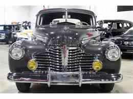 Picture of 1941 Super located in Kentwood Michigan - $20,900.00 Offered by GR Auto Gallery - JL30