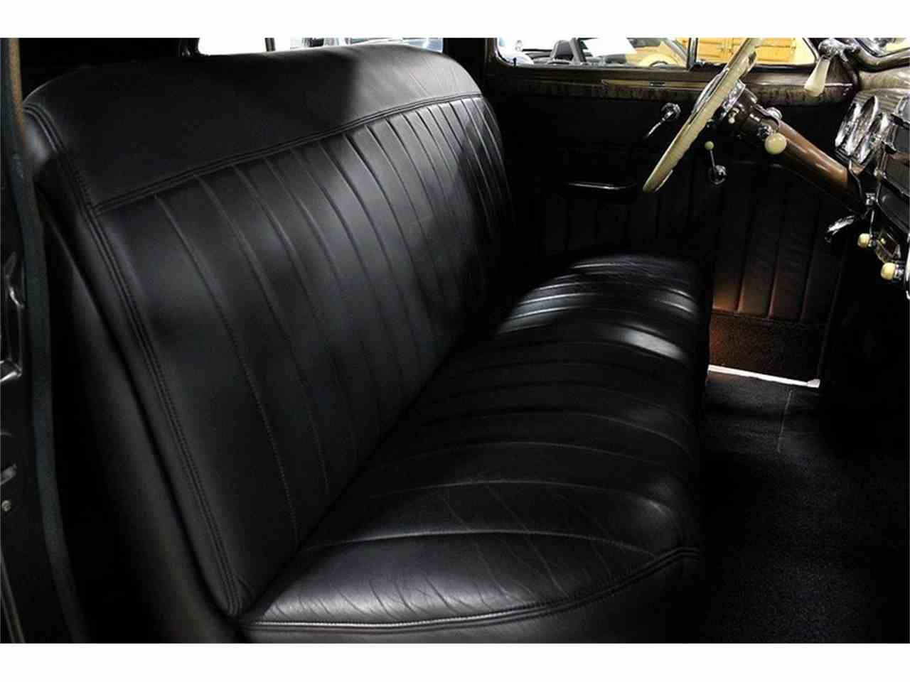 Large Picture of 1941 Super - $20,900.00 Offered by GR Auto Gallery - JL30