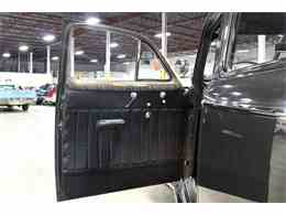 Picture of '41 Super located in Kentwood Michigan - $20,900.00 Offered by GR Auto Gallery - JL30