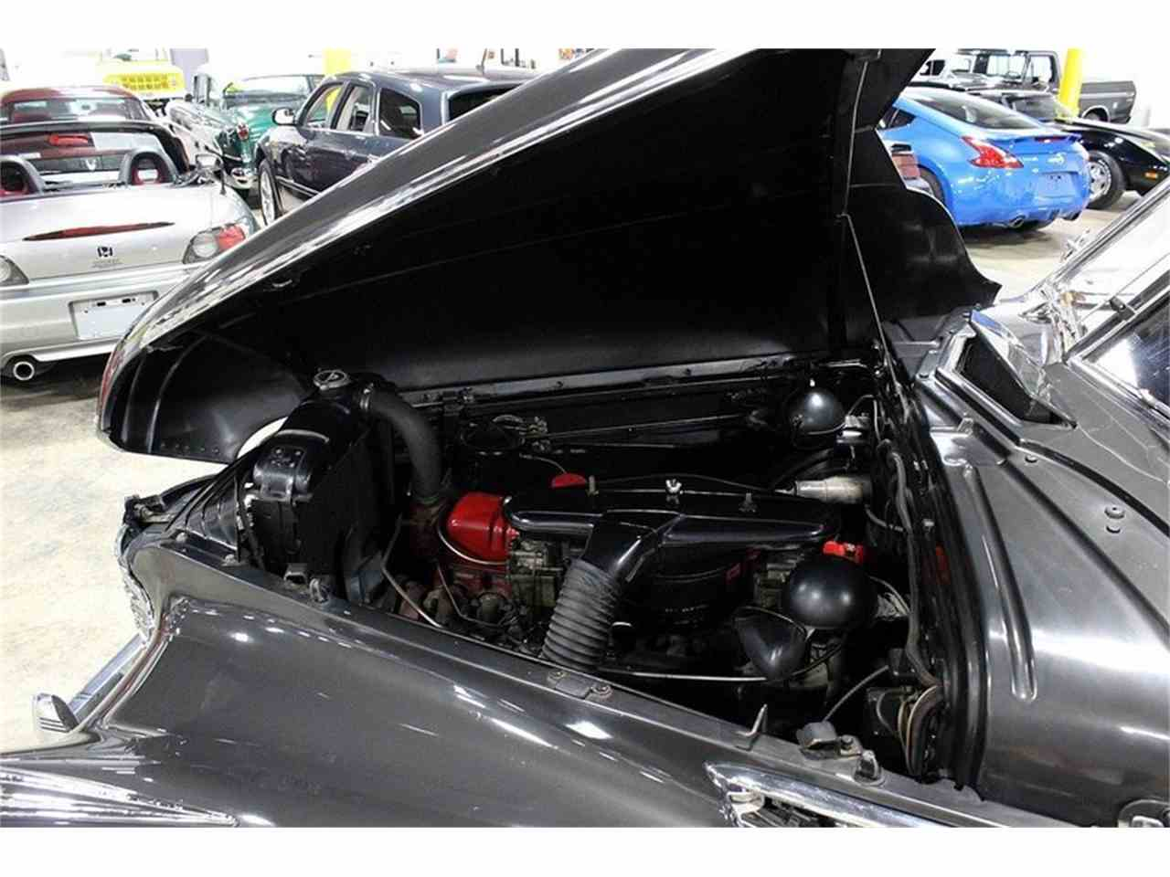 Large Picture of '41 Buick Super - $20,900.00 Offered by GR Auto Gallery - JL30