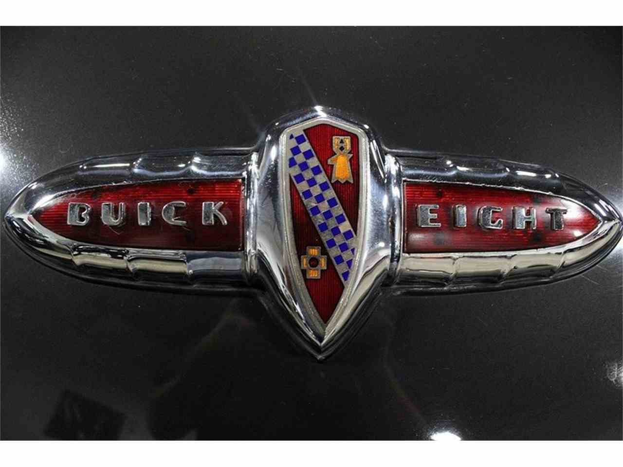 Large Picture of Classic 1941 Buick Super - $20,900.00 Offered by GR Auto Gallery - JL30