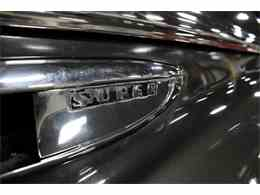 Picture of Classic 1941 Buick Super located in Michigan - $20,900.00 Offered by GR Auto Gallery - JL30