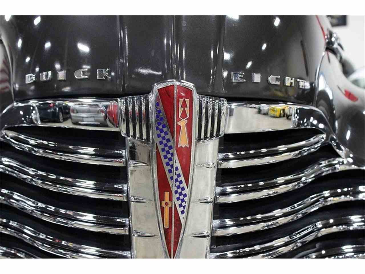Large Picture of '41 Super - $20,900.00 Offered by GR Auto Gallery - JL30