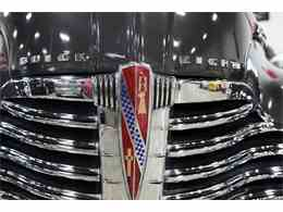 Picture of Classic '41 Buick Super located in Kentwood Michigan - $20,900.00 Offered by GR Auto Gallery - JL30