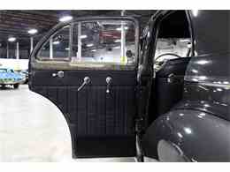 Picture of Classic 1941 Super located in Michigan Offered by GR Auto Gallery - JL30