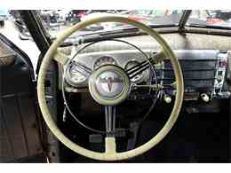 Picture of '41 Buick Super - $20,900.00 - JL30