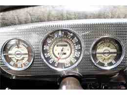 Picture of Classic 1941 Buick Super located in Kentwood Michigan - $20,900.00 - JL30