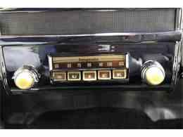 Picture of Classic '41 Buick Super located in Michigan - JL30