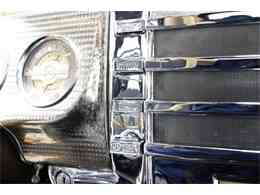 Picture of Classic '41 Super located in Michigan Offered by GR Auto Gallery - JL30