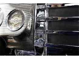Picture of 1941 Super located in Michigan - $20,900.00 - JL30