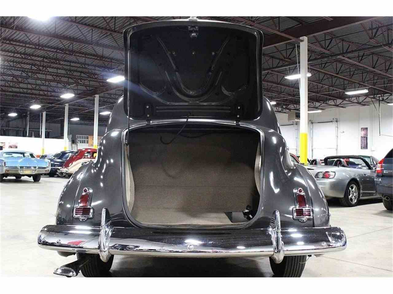Large Picture of Classic '41 Buick Super - $20,900.00 - JL30