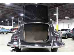 Picture of '41 Buick Super - $20,900.00 Offered by GR Auto Gallery - JL30