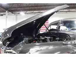 Picture of Classic '41 Super - $20,900.00 Offered by GR Auto Gallery - JL30