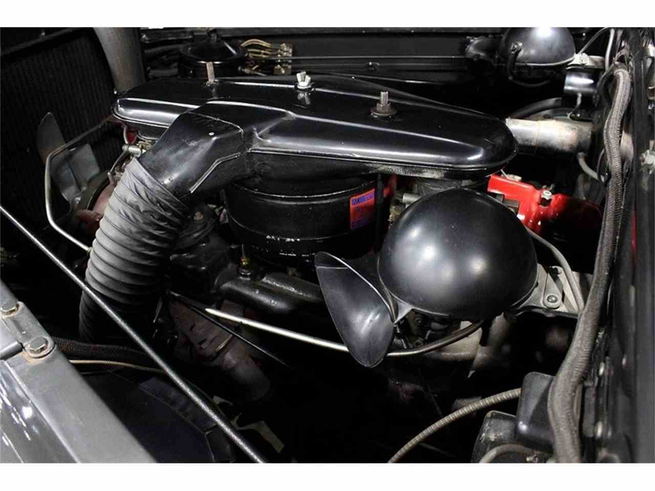 Large Picture of 1941 Buick Super - JL30