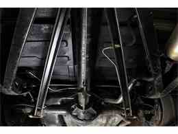 Picture of Classic '41 Buick Super located in Kentwood Michigan - $20,900.00 - JL30