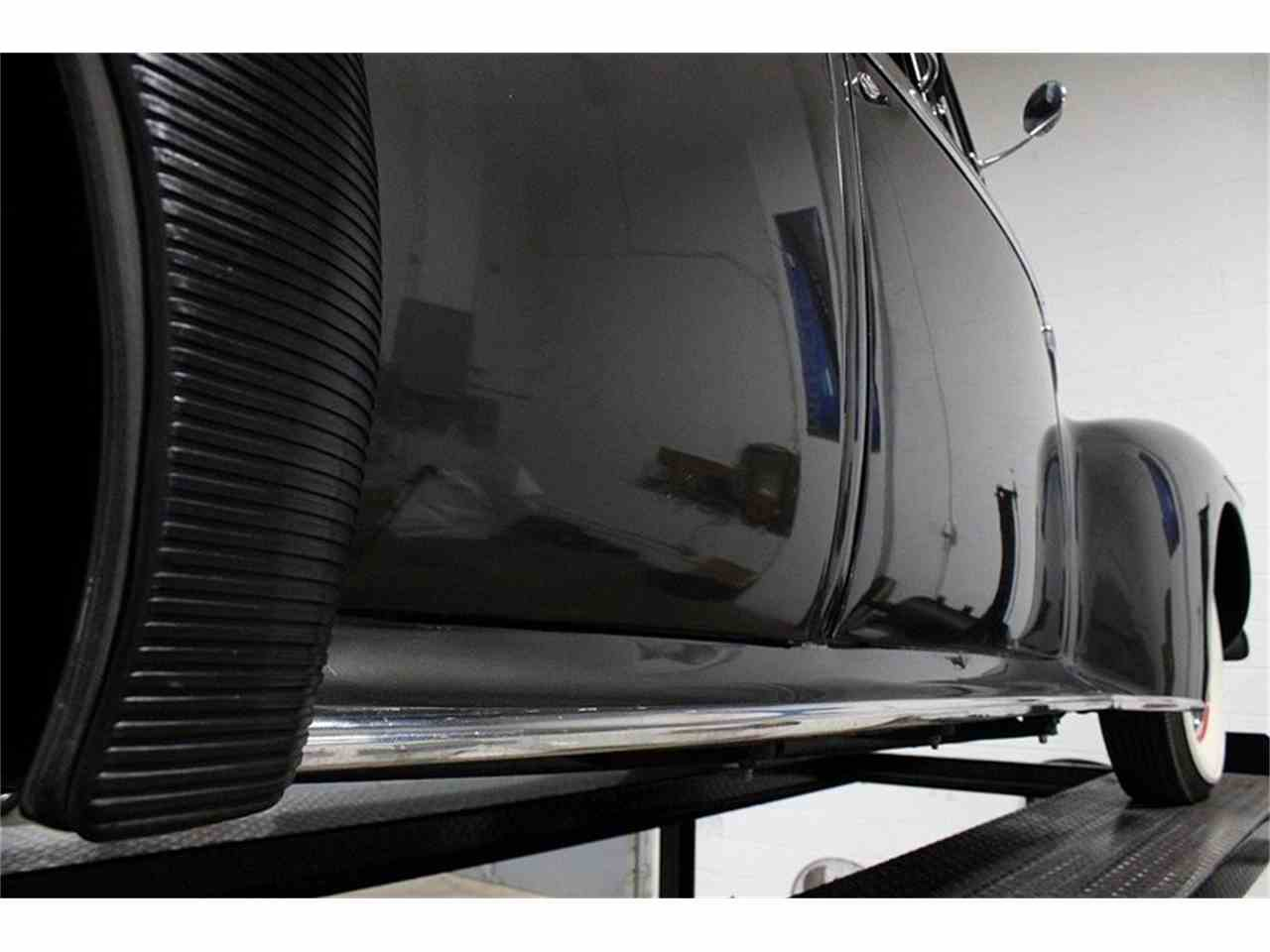 Large Picture of 1941 Buick Super - $20,900.00 Offered by GR Auto Gallery - JL30