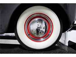 Picture of Classic 1941 Super located in Kentwood Michigan Offered by GR Auto Gallery - JL30