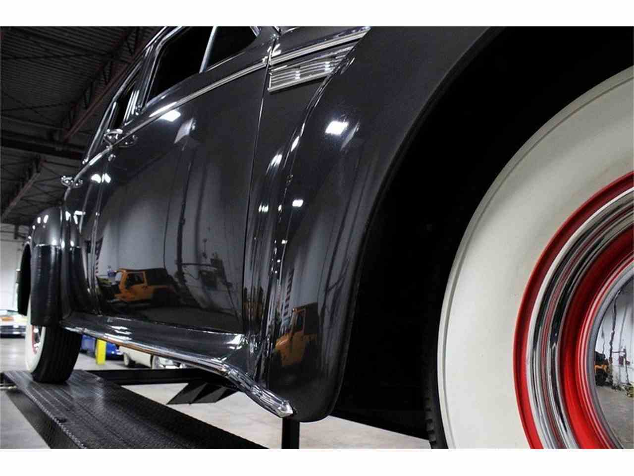 Large Picture of Classic 1941 Buick Super - JL30