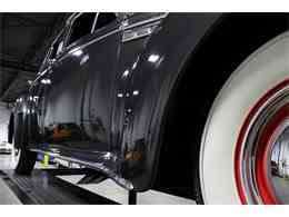 Picture of '41 Buick Super located in Kentwood Michigan - $20,900.00 - JL30