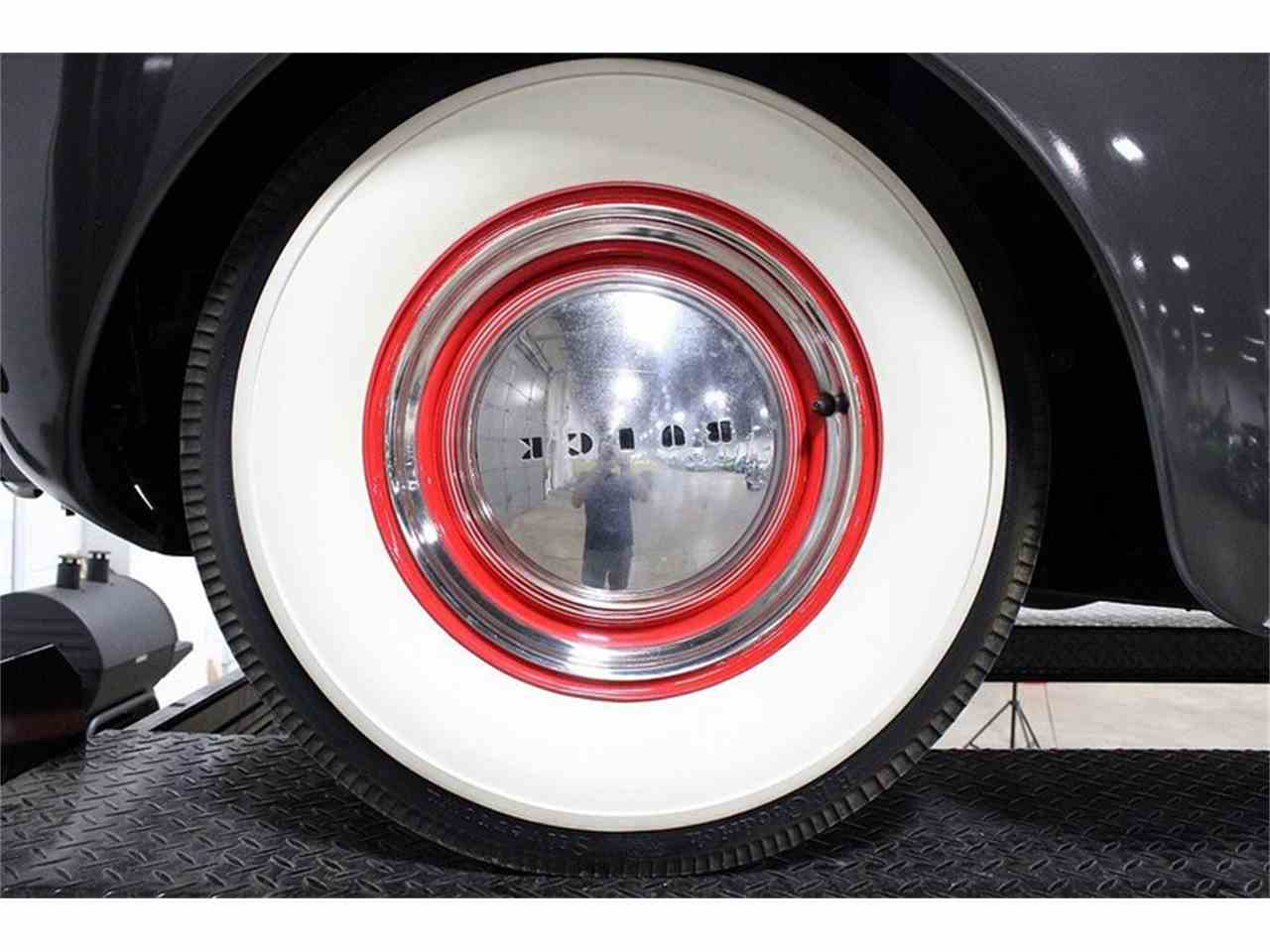 Large Picture of '41 Buick Super - $20,900.00 - JL30