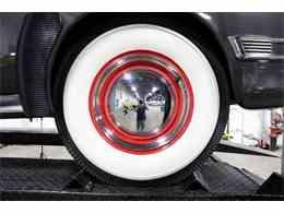 Picture of Classic '41 Super - $20,900.00 - JL30