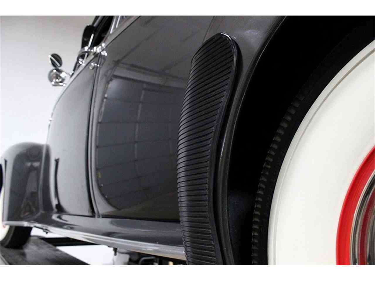 Large Picture of Classic 1941 Buick Super - $20,900.00 - JL30