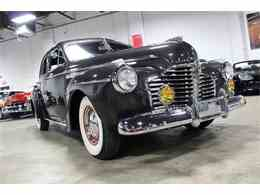 Picture of 1941 Super located in Kentwood Michigan - $20,900.00 - JL30