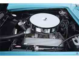 Picture of '58 Corvette - JL3H
