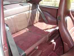 Picture of '88 930 Turbo S Slantnose - JL3R
