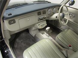 Picture of '91 Figaro - JL5A
