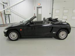 Picture of '91 Beat - JL5E
