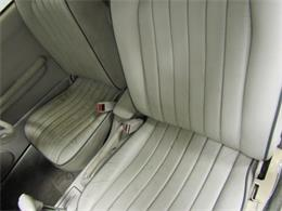 Picture of '91 Nissan Figaro located in Virginia Offered by Duncan Imports & Classic Cars - JL5L