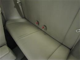 Picture of '91 Nissan Figaro located in Virginia - $9,968.00 Offered by Duncan Imports & Classic Cars - JL5L