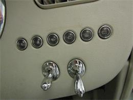 Picture of 1991 Nissan Figaro located in Virginia Offered by Duncan Imports & Classic Cars - JL5L