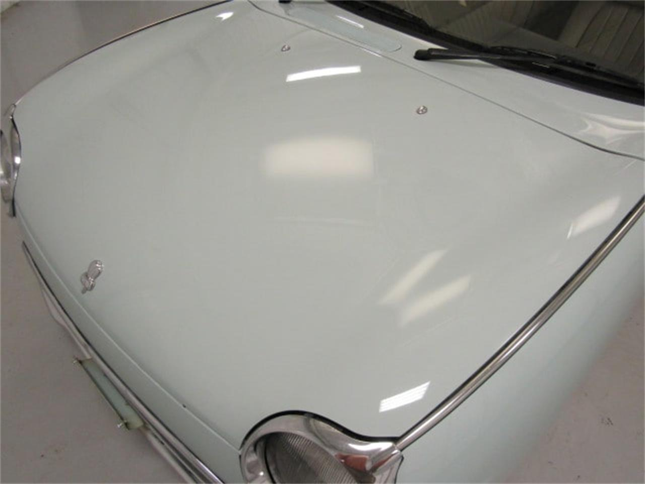 Large Picture of 1991 Figaro - $9,968.00 - JL5L