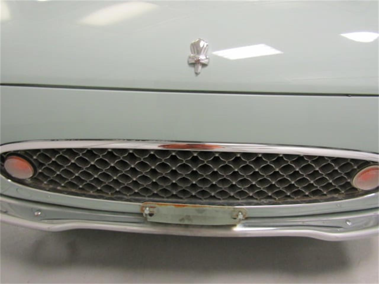 Large Picture of 1991 Figaro - JL5L
