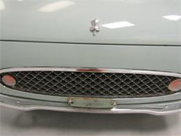Picture of 1991 Nissan Figaro - $9,968.00 Offered by Duncan Imports & Classic Cars - JL5L