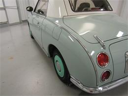 Picture of '91 Figaro Offered by Duncan Imports & Classic Cars - JL5L