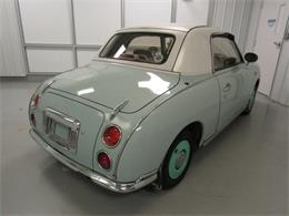 Picture of '91 Figaro - JL5L
