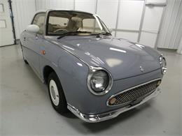 Picture of '91 Figaro - JL5M