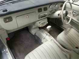Picture of 1991 Nissan Figaro located in Christiansburg Virginia - JL5M