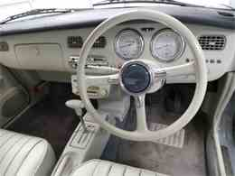 Picture of 1991 Figaro Offered by Duncan Imports & Classic Cars - JL5M