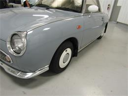 Picture of '91 Figaro - JL5N