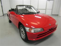 Picture of '91 Beat - JL5O
