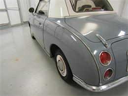 Picture of '91 Figaro - JL5P