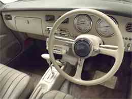 Picture of '91 Nissan Figaro Offered by Duncan Imports & Classic Cars - JL5T