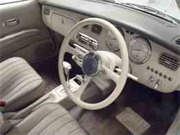 Picture of 1991 Figaro - $9,887.00 Offered by Duncan Imports & Classic Cars - JL5T